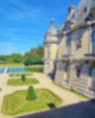 Chantilly-.jpg