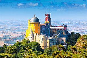 Guia brasileiro em Lisboa.jpg