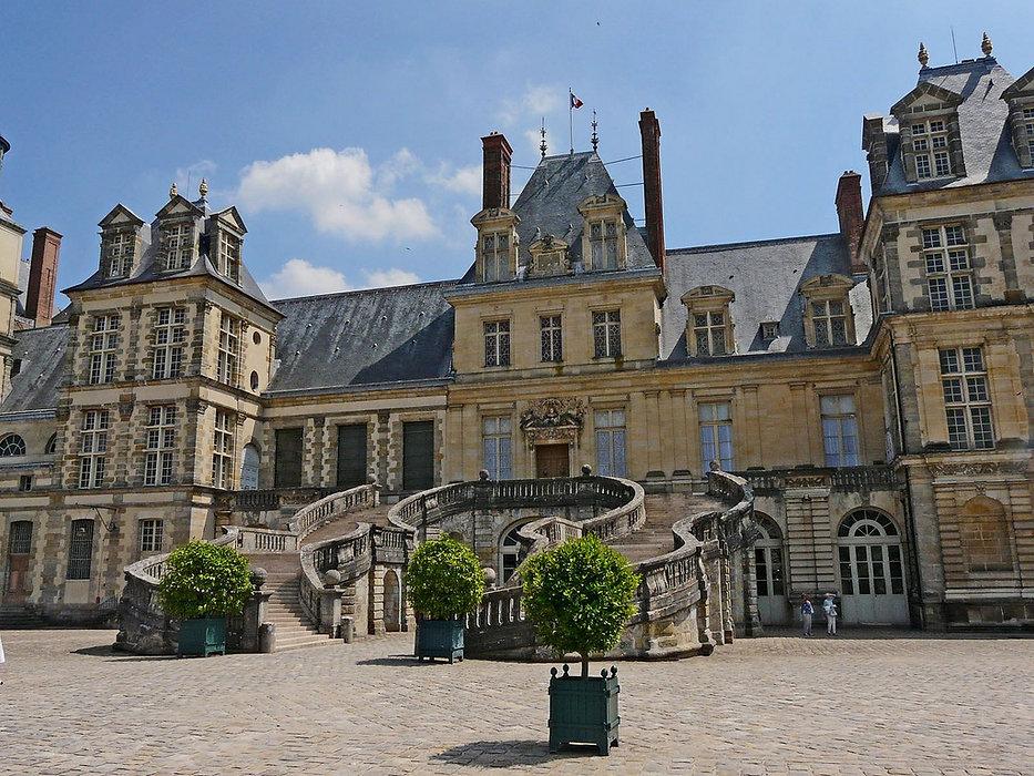 fontainebleau vip turismo paris.jpg