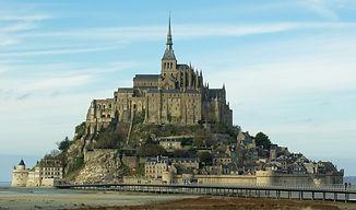 mont-saint-michel-vip.jpg