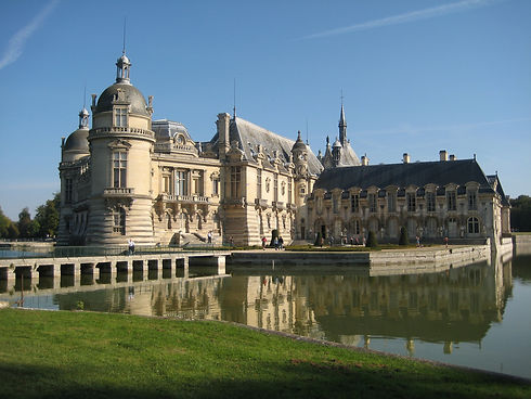 chantilly vip turismo 2.jpg