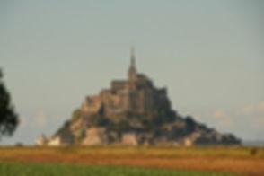 mont-saint-michel-vip turismo.jpg
