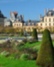 Château-de-Fontainebleau.jpg