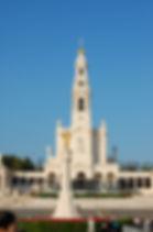 Santuario_di_Fatima_2.JPG