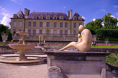Auvers-Sur-Oises.jpg