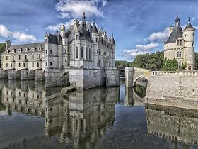 chateau_de_chenonceau-min.jpg