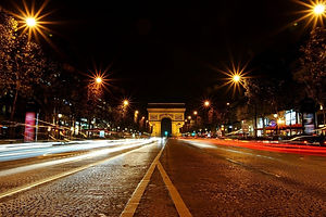 paris iluminada1-night-shot (1).jpg