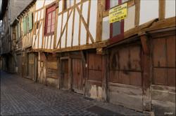 vip turismo paris troyes1