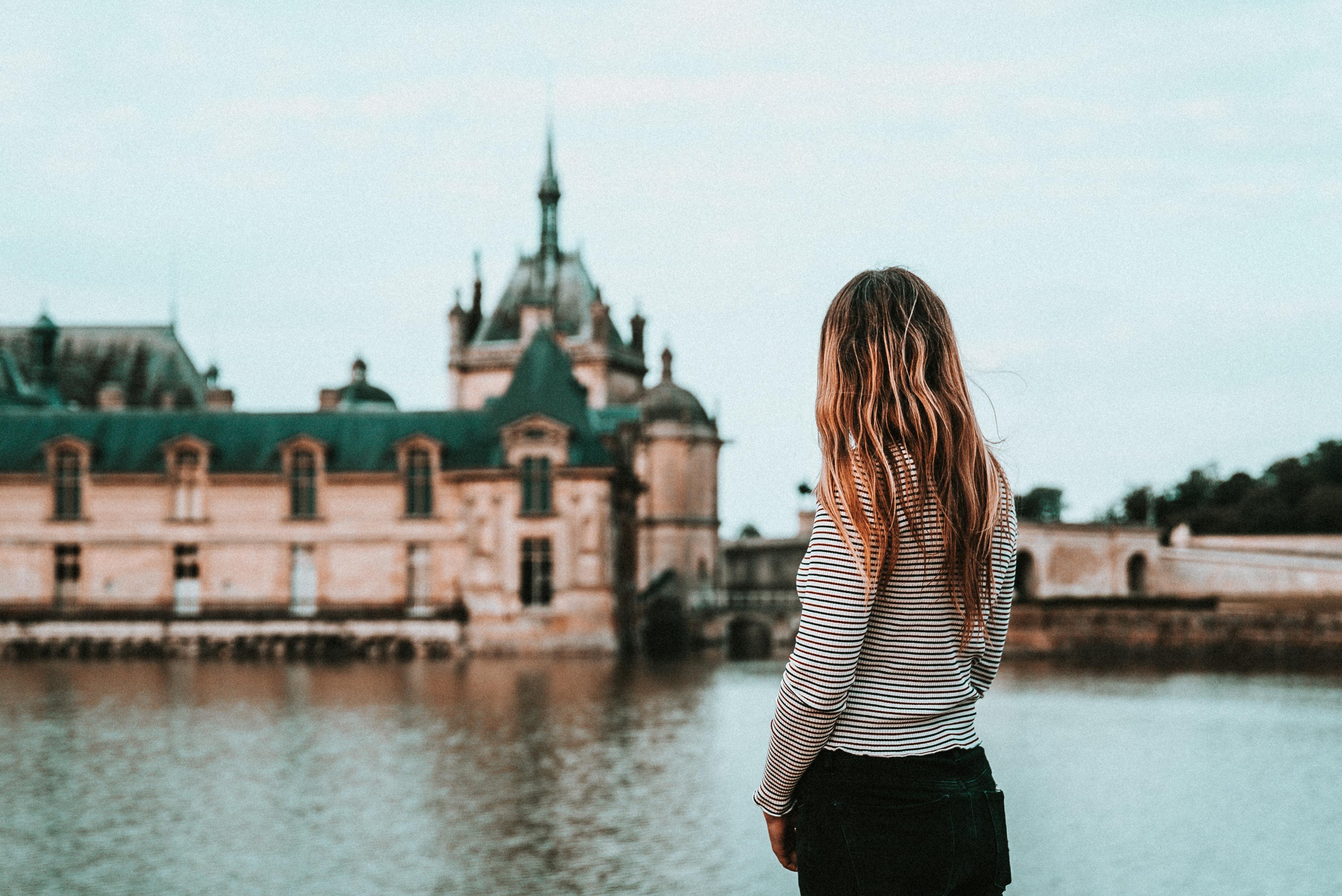 chantilly vip turismo 3.jpg