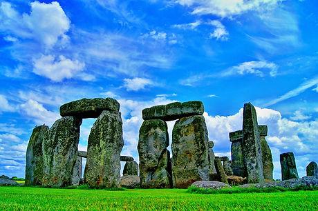 stonehenge-vip-turismo.jpg