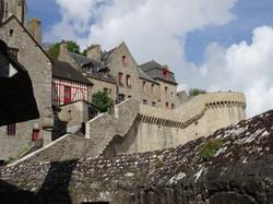 mont-saint-michel-castle-france.jpg