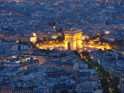 vip turismo paris.jpg