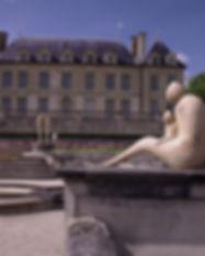 Auvers-Sur-Oises_edited.jpg
