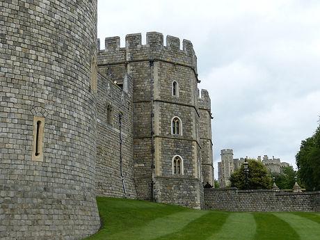 windsor-castle-windsor-castle-.jpg