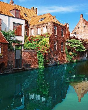 Bruges.jpg
