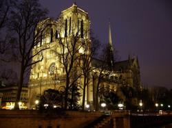 notre-dame-paris-france-europe-night-cit