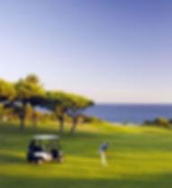 golfe-algarve.jpg