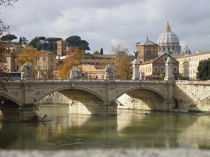 roma vip turismo.jpg