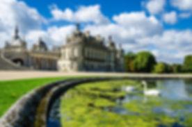 chateau chantilly.jpg