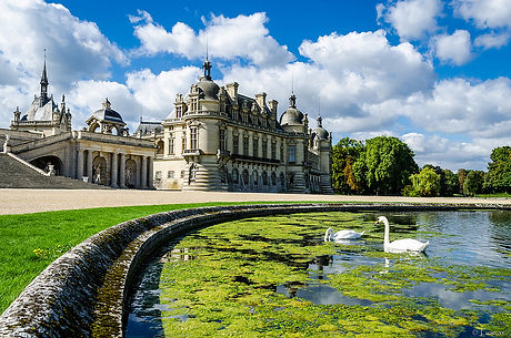 chateau chantilly.jpg