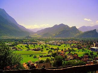 vip_turismo_guia_na_suiça.jpg