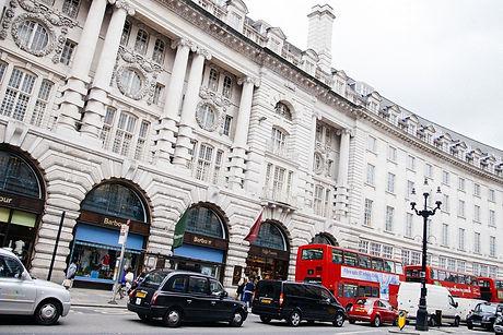 CITY TOUR EM LONDRES.jpg
