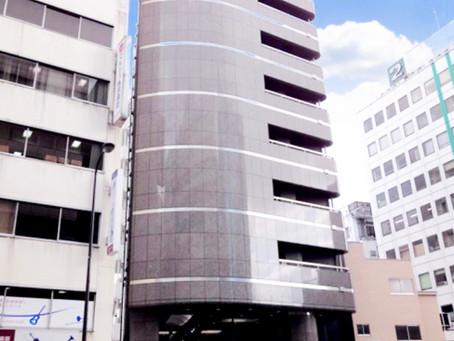 【豊島区】池袋サザンプレイス (旧:光3号ビル)