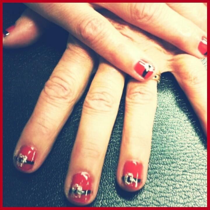 nails+3.jpg
