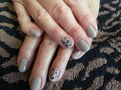 nails+7.jpg