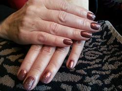 nails10.jpg