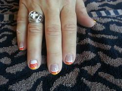 nails+6.jpg