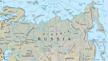 Siberia_topo144.png