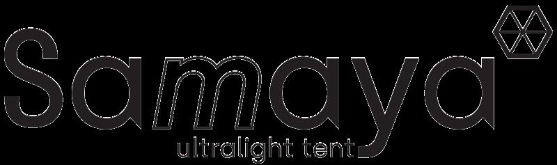 samaya-equipment-utra-light-tent-outdoor