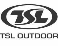 LOGO-TSL-OUTDOOR.jpg