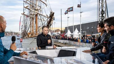 France 3 Télévision