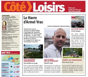 Le Havre Infos