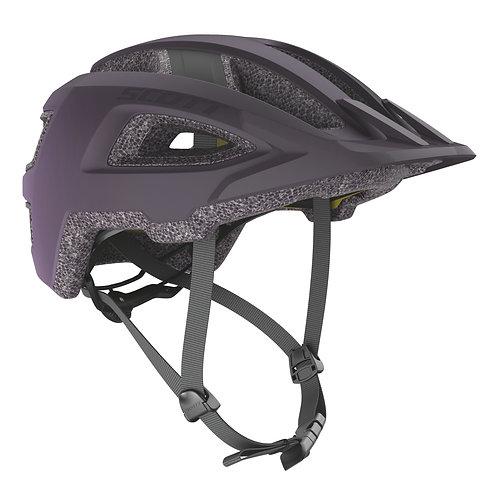 Scott Groove Plus MIPS Helmet