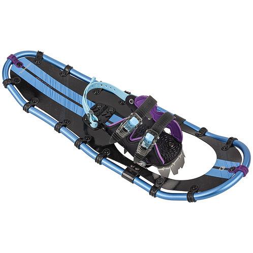 Louis Garneau Appalaches II Snowshoes