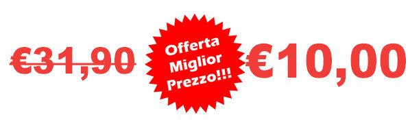prezzo10.jpg