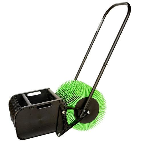 "12"" Grass Plug Collector"
