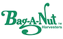 BagANut LOGO-No wheel.RGB.whitebkgr.2.pn