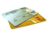 Credit card logo.jpg