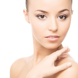 Lactic Ageing   $ 80.00