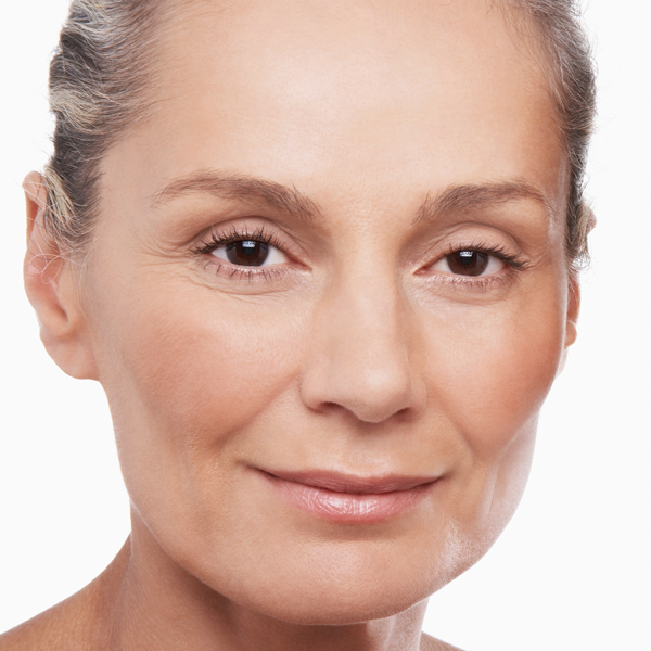 Age Defying Facial    $160.00