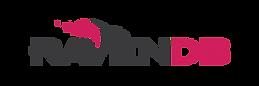 ravendb-logotype.png