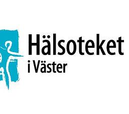 halsoteket_edited.jpg