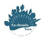 logo var_1 (1).jpg