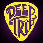 deep trip logo.jpg