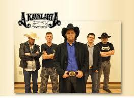 """DVD """"A Kavalarya"""" 15 Anos de Asfalto (2015)"""