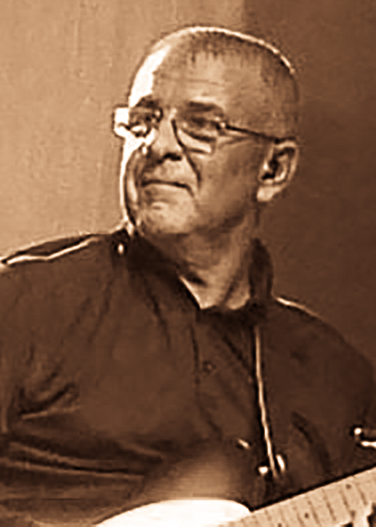 ALVARO GONÇALVES